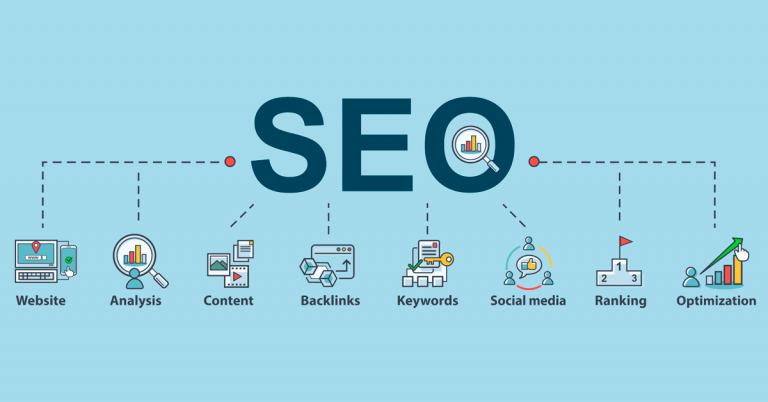 seo, search engine opimization,