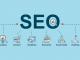 seo, search engine opimization,