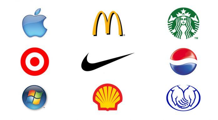 logos, logo, logo for business, 5 basic types of a logo