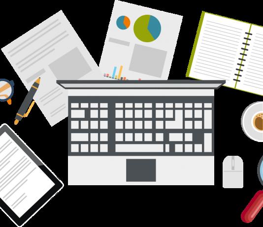 academic writing, citation styles