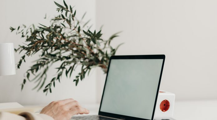 user-friendly content, online writing