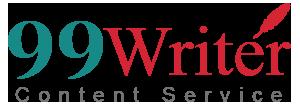 99writer-logo